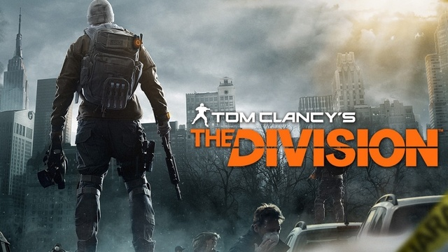 tom-clancys-the-division-1280x720.jpg
